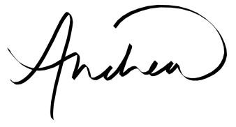 blog signature 2